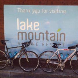 Cycle-Road-Summer-LakeMountain-7Peaks-4x3