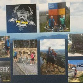 Cycle-Road-Summer-7Peaks-4x3