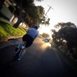 Cycle-Road-Summer-7Peaks-1x1