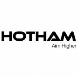 hotham 255 x 255