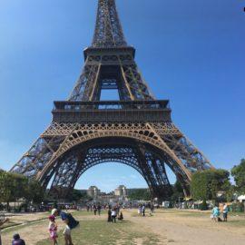 Building-EiffelTowerParis-7Peaks