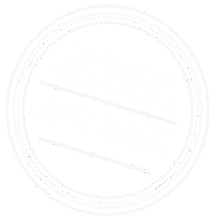 Victorias High Country Life x More Logo