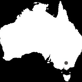 Map-Australia-1x1