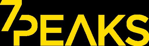 7 Peaks Logo
