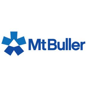 Mt-Buller-Logo-1x1