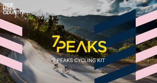 7 Peaks MAAP large tile